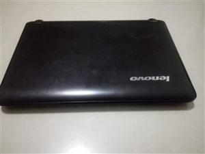 联想Y460笔记本650圆       正常使用    原装无修     配件齐全    i3..3...