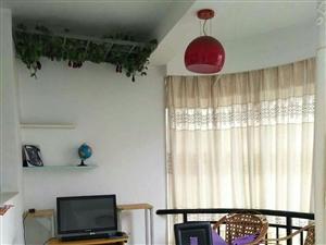 龙腾锦城3室2厅2卫70万元