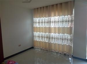 御景湾3室2厅1卫1200元/月
