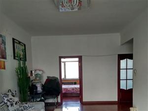 二小学区房 急出售可贷款2室1厅1卫30万元