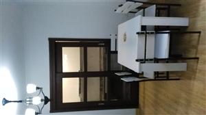 碧桂园3室2厅2卫1600元/月