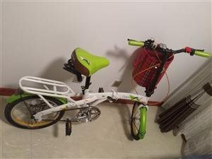 小孩车子,基本没骑。买时590元,现在半价处理,300元。