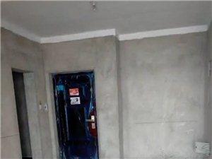 西湖・帝都锦园2室2厅1卫38万元