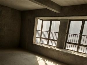 尚学领地3室2厅2卫160万元