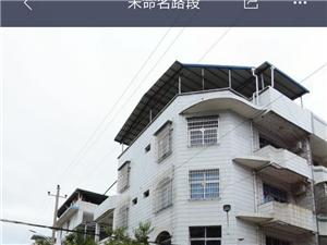 象湖镇城西开发区8室1厅4卫3600元/月