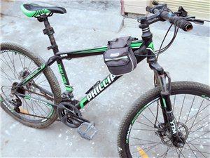 低价金沙国际网上娱乐山地自行车