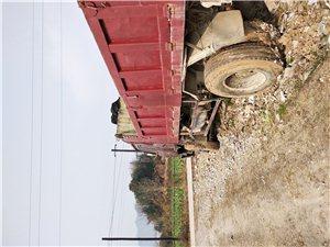 农机户,自家车,货箱4.8米长,6108发动机,低价出售