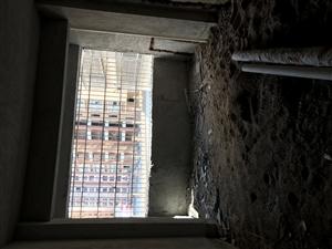 泰华城3室1厅1卫28.3万元
