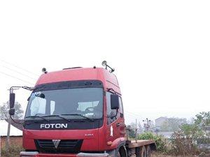 各式各樣裝大小挖機拖車,平板車二手車