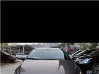 私家車低價轉讓17764001790