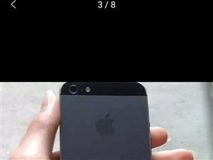 出售苹果5和一款酷派还有一台用了4.5个月的r11
