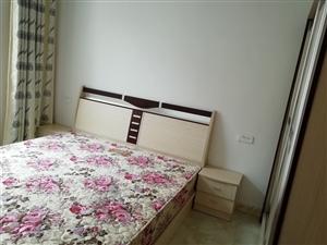 蓝天幼儿园附近2室2厅1卫700元/月