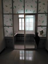 紫光公园对面赵楼3室2厅1卫600元/月