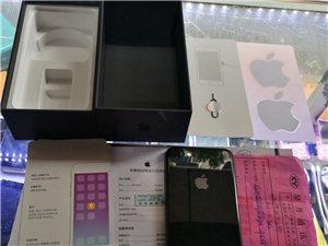 苹果8,64G,国行,99新,只用了十多天,4888元求带走,可用其他手机交换并补差价
