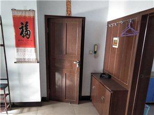 汽车站东30米,民政局家属楼3室2厅1卫850元/月