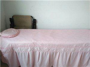 美容床处理,全套被罩 都是崭新的,电话13396353107