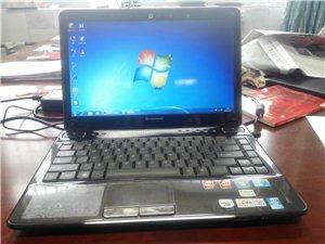 联想y460笔记本650圆   原装无修    成色不错    配件齐全    i3.350  2G...