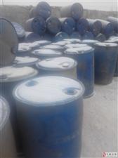 200L大蓝桶