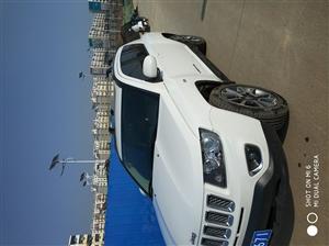 Jeep指南者15款2.4豪华版