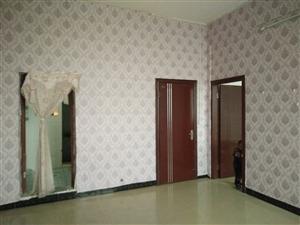 建设小区1室1厅1卫750元/月