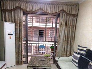 金盾豪庭2室1厅1卫1500元/月