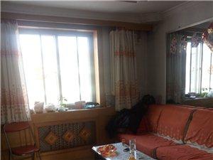 芳华小区3室2厅1卫700元/月