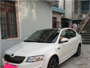 正月初五有回无锡,上海的约起,车找人15216872629