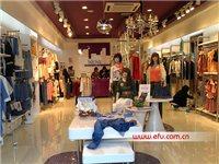 本人有一批品牌女装店专用金囟射灯和道具超低价出售原价35o现30,元1个
