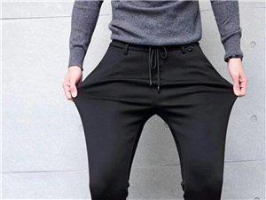 古客诚品,男神裤,诚招微商,代理