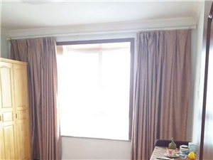泸江二期3室2厅1卫25万元