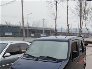 北斗星,1.0排量,省油,��人2011年�。看�地�c恒府�V�龈浇�。