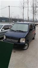北斗星,1.0排量,省油,个人2011年车。看车地点恒府广场附近。