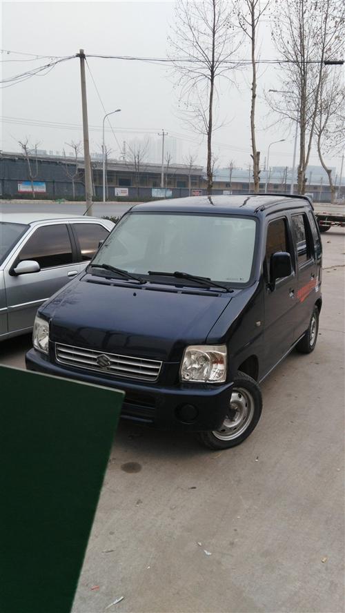 北斗星,1.0排量,省油,個人2011年車。看車地點恒府廣場附近。