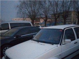 賣家用轎車
