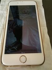 9.9成新的6s  16g 金色 没有一点划痕 相当于买了拆开就没用过 2个手机 这个买了就没怎么用...