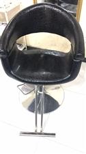 二手丑发用品,9成新,便夷骣售,需要联系18031591299