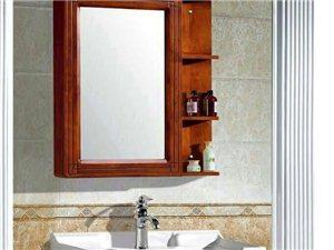 水暖管件、油煙機、熱水器、浴霸、浴柜、座便器、櫥柜