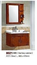 水暖管件、油烟机、热水器、浴霸、浴柜、座便器、橱柜
