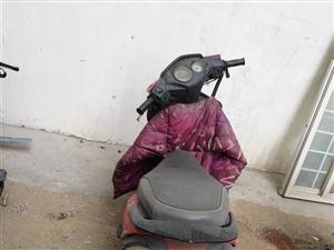 自己的摩托车  买车了  不骑了  车况好  需要的电话联系