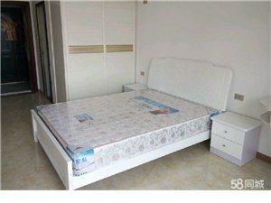 寿昌花园1室0厅1卫1000元/月