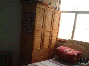 平光西厂家属院2室2厅1卫1300元/月