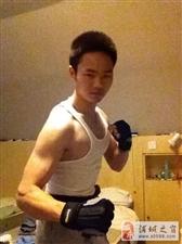 浦城县哪里有公用的健身运动器材,比如单杠双杠?