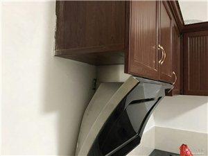 广东百家邦全铝家具落户齐河每个月17号为安醛宣传日凡事今天定制百家邦家具的特送礼品一份