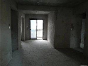 永隆国际城3室2厅2卫150万元