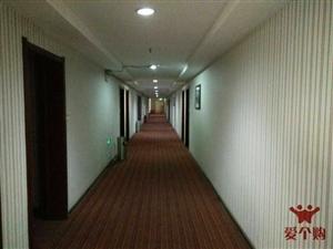 永通宾馆1厅1卫800元/月
