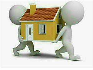 德令哈市搬家公司13897276801