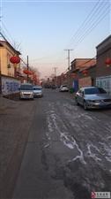 安州镇东关村村民欢欢喜喜过大年