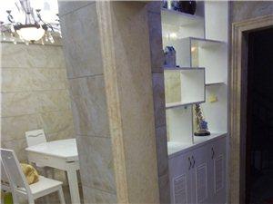 澳门太阳城网站市锦绣花园3室2厅2卫2800元/月