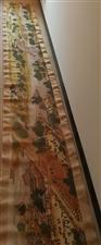 瀹朵腑鏈変簨锛屾�ラ渶鍑哄敭锛岄暱鍏背锛屽60鍘樼背锛屼娇鐢╧s缁e竷锛屽仛宸ョ簿缇庯紝鏍╂牘濡傜敓锛岀珛浣撴劅寮猴紝鑳岄潰鏃犳紡閽堬紝璧扮嚎...