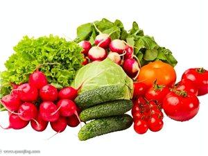 求新鲜蔬菜批发管送至公交澳门大小点游戏附近